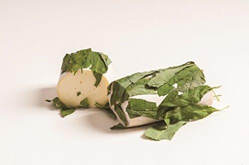 Orsino Käse DEGUST ca. 250 gr.