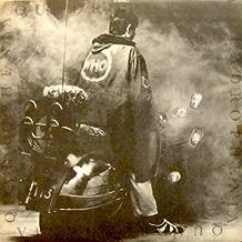 The Who - Quadrophenia [The Director's Cut LP Version] (Vinyl/LP)