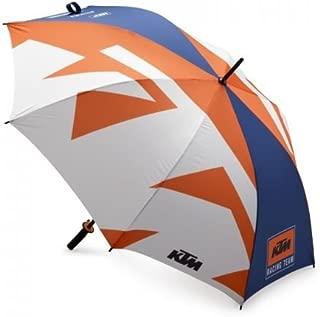 KTM 2018 Replica Umbrella 3PW1871900