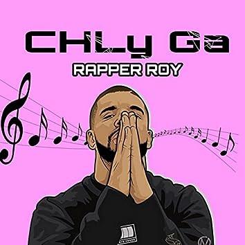 Chly Ga