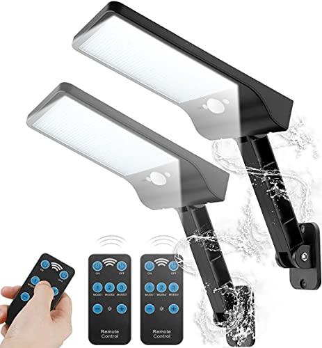 mejores sensores de movimiento fabricante AMZATEK