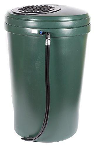 The Green Man System - Depósito de depósito (350 L)