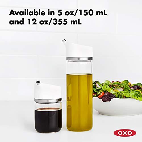 OXO 11247900