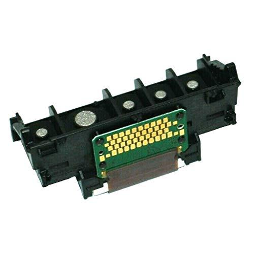 B Blesiya Testina Di Stampa ORIGINALE QY6-0089 Per Ugello TS5050 TS5051 TS5052 TS6051