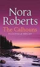 THE CALHOUNS-SUZANNA MEGAN