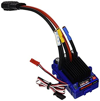 Traxxas 3355R Velineon VXL-3s Electronic Speed Control Waterproof  brushless