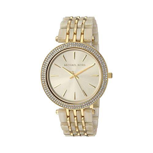 Michael Kors MK4325 Reloj de Pulsera para Mujer