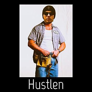 Hustlen