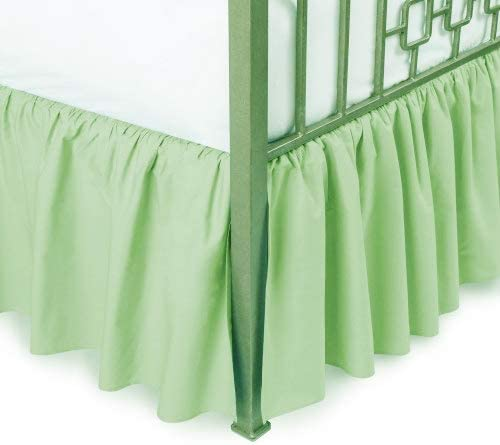 BeddingBasics 700 Thread Count Genuine Free Shipping Egyptian Cotton Gath Split Corner At the price of surprise