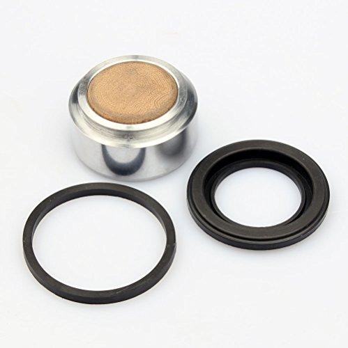 Bremskolben-Reparatursatz passend für Kawa Z 650 1000 1300 Z1R 1000 43020-1011