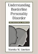 borderline personality disorder dvd