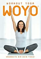WOYO Workout-Yoga