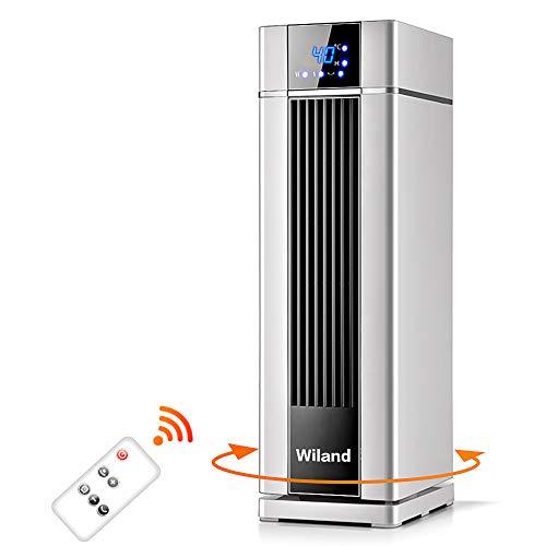 Auslaufventil Ventil f/ür Heizung Heizelement Kaffeeautomat Bosch Siemens 606442
