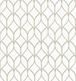 Klebefolie - Möbelfolie Hanna Ornamente weiß Dekorfolie 45 cm x 200 cm Selbstklebefolie