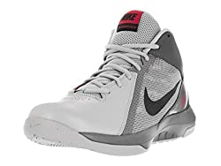 Top 10 Best Basketball Shoes For Men 2018 1