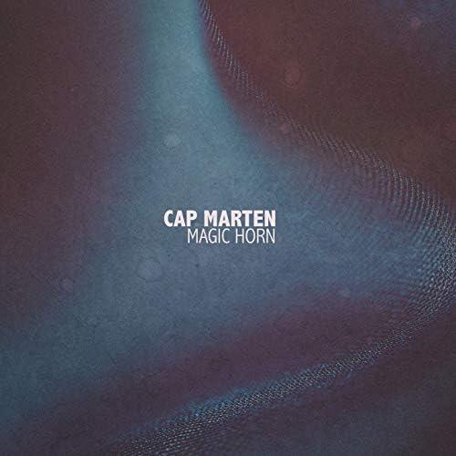 Cap Marten
