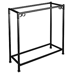 Caitec 45342 30 Titaneze Aquarium Stand - Best Fish Tank and Aquarium Stands