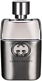 Best gucci fragrance for him Reviews