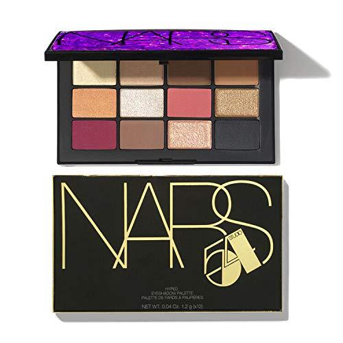 Nars Studio 54 Eyeshadow Palette 14,40 gr