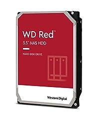 WD Red interne