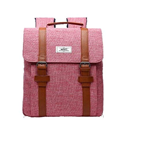 Student Schoolbag Computer Backpack Outdoor Leisure Backpack