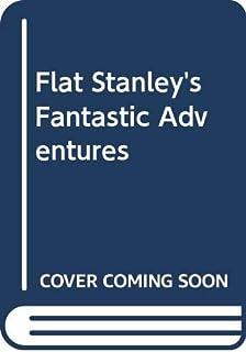 Flat Stanley's Fantastic Adventures