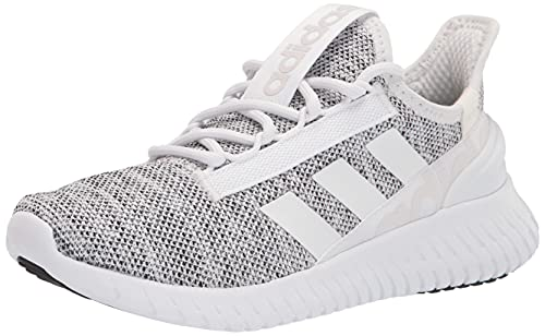 Top 10 best selling list for sports direct shoes sale