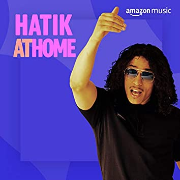 Hatik At Home