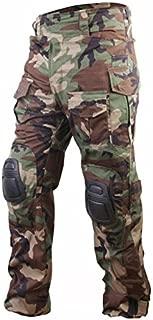 DLP Tactical Gen 3 Combat Pants