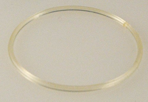 Porter Cable 903373 Belt - Random Orbit
