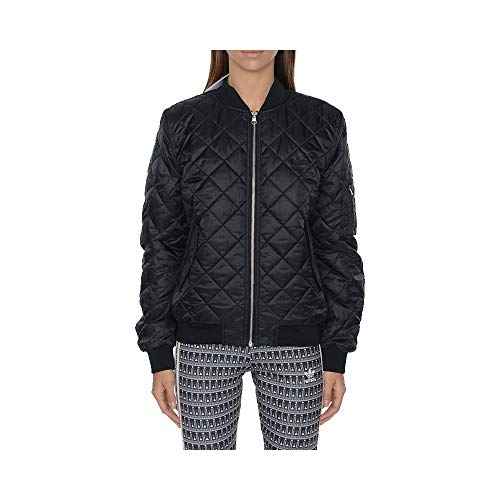 adidas ORIGINALS BOMBER JACKET AY4784-