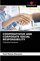 Cooperativism and Corporate Social Responsibility