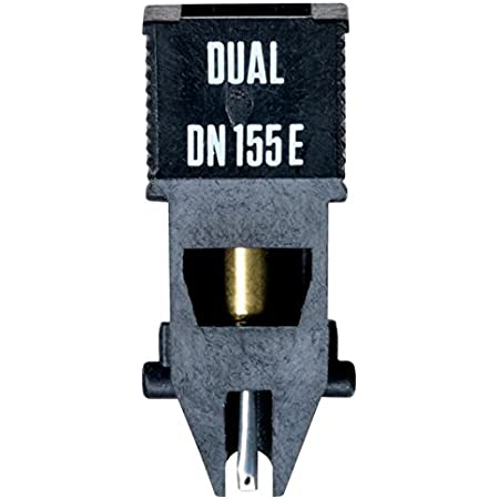 Ortofon Stylus Dn 155e Nadel Computer Zubehör