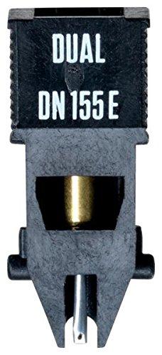 Ortofon Stylus DN 155E - Nadel