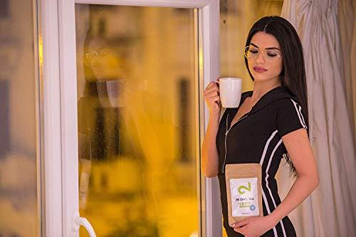 Detox products DUAL 28 Days Detox Tea for Weight Loss | Detox Tea | Diet & Fat Loss Tea | Cleanse