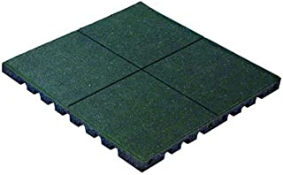 playfall rubber playground flooring