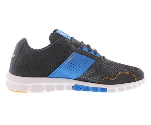 Reebok Realflex Run 2.0 Running Men's Shoes Size 13