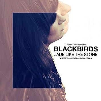 Blackbirds (Live Masterlink Session)