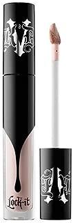 Kat Von D Lock-It Concealer Creme Color Light 1