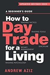 Tools, Tactics, Money Management, Discipline and Trading Psychology