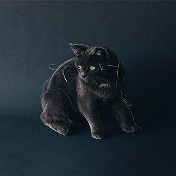 Spooky Spell