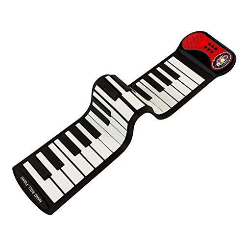 Imaginarium GO Show! Flexi-Piano Piano electrónico portáti