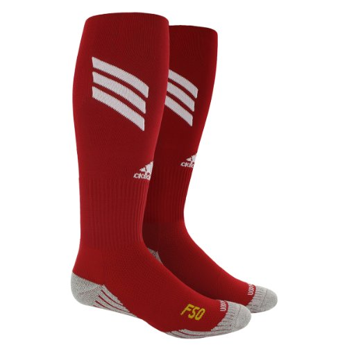 Adidas Men's F-50: Best Adidas Soccer Socks