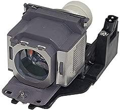 KAIWEIDI LMP-D213 Replacement Projector Lamp for Sony VPL DW122 126 127 DX120 126 127 142 146 147 VPL-DW120 125 VPL-DX100 122 125 140 145 Projectors