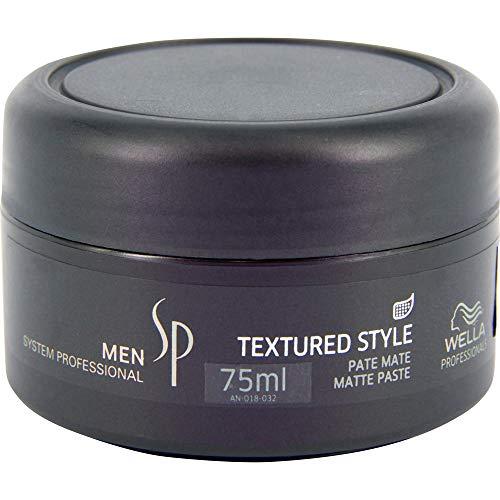 Wella SP Men Textured Style, 75 ml