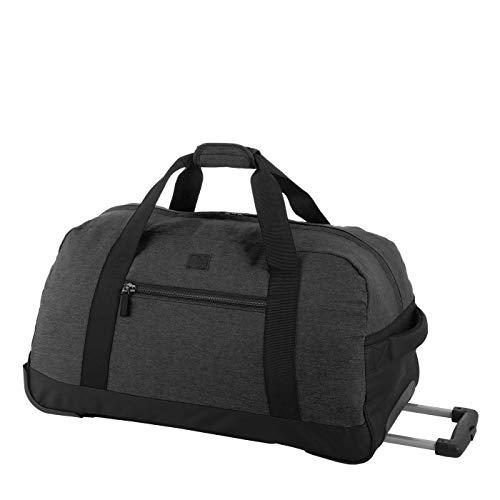 Rada -   Reisetasche mit