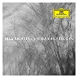 The Blue Note von Max Richter bei Amazon im Angebot*