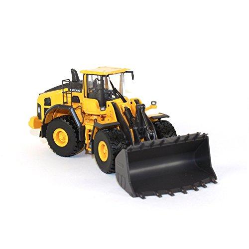 Motorart 300052Maßstab 1: 50Volvo L180H Radlader spritzgußmodell Spielzeug