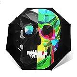 Black Diamond Umbrellas