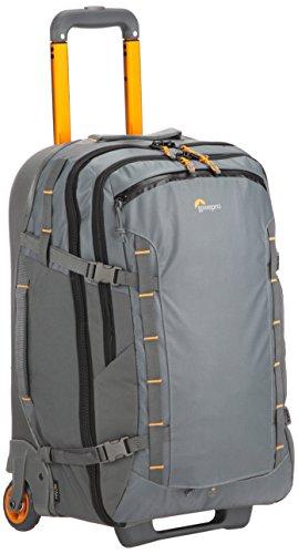 Lowepro Laptop-Trolley, grau (Grau) - LP36971-PWW